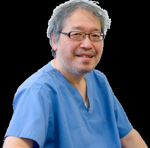 肥川 浩之 医師
