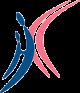logo-kameda
